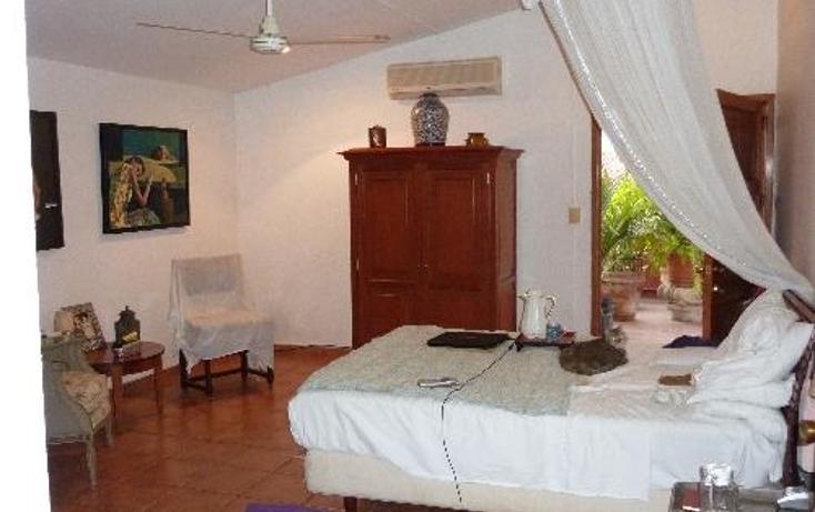 Foto de casa en venta en  , san pablo, colima, colima, 727415 No. 13