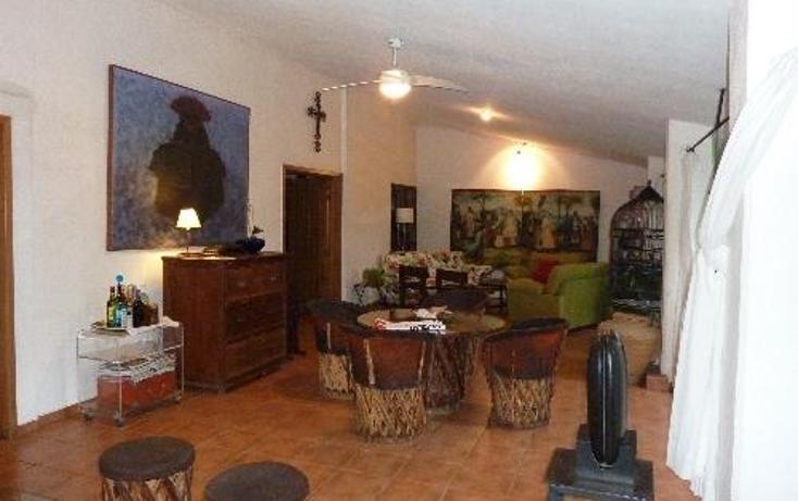 Foto de casa en venta en  , san pablo, colima, colima, 727415 No. 14