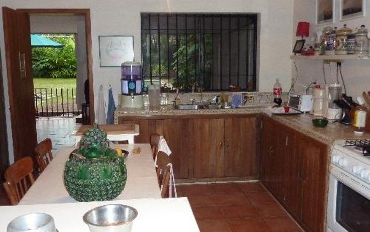 Foto de casa en venta en  , san pablo, colima, colima, 727415 No. 15