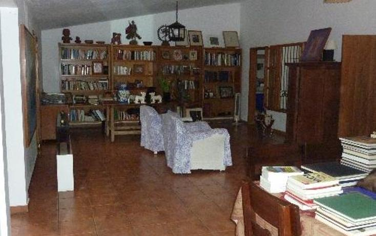 Foto de casa en venta en, san pablo, colima, colima, 727415 no 16