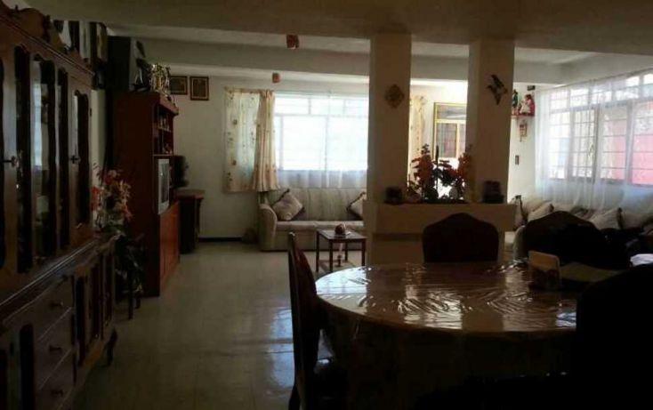 Foto de casa en venta en, san pablo de las salinas, tultitlán, estado de méxico, 1178531 no 02