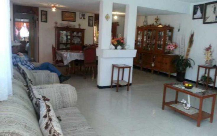 Foto de casa en venta en, san pablo de las salinas, tultitlán, estado de méxico, 1178531 no 03