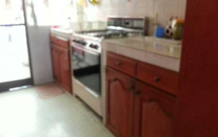 Foto de casa en venta en, san pablo de las salinas, tultitlán, estado de méxico, 1178531 no 05