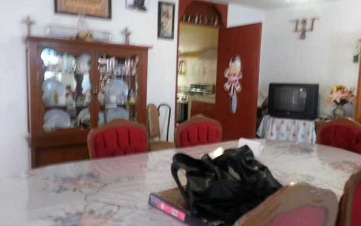 Foto de casa en venta en, san pablo de las salinas, tultitlán, estado de méxico, 1178531 no 06