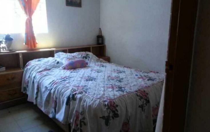 Foto de casa en venta en, san pablo de las salinas, tultitlán, estado de méxico, 1178531 no 07