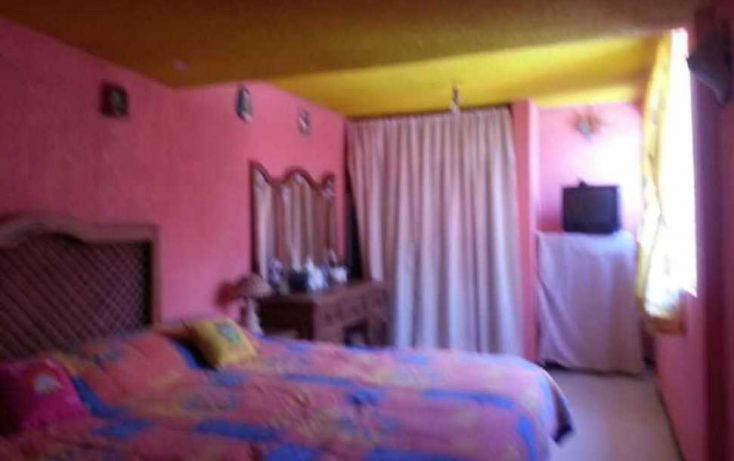 Foto de casa en venta en, san pablo de las salinas, tultitlán, estado de méxico, 1178531 no 08