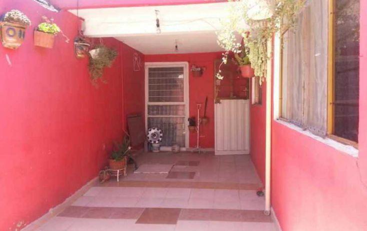 Foto de casa en venta en, san pablo de las salinas, tultitlán, estado de méxico, 1178531 no 09