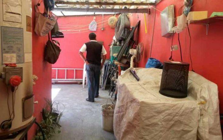 Foto de casa en venta en, san pablo de las salinas, tultitlán, estado de méxico, 1178531 no 10