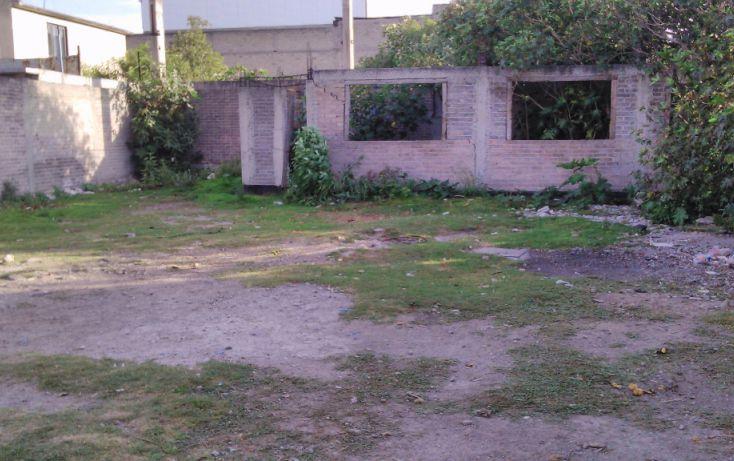 Foto de terreno habitacional en venta en, san pablo de las salinas, tultitlán, estado de méxico, 1393933 no 04