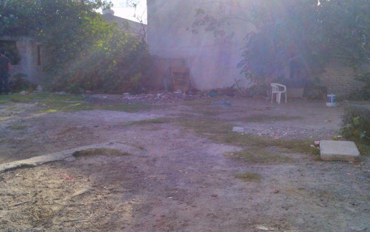 Foto de terreno habitacional en venta en, san pablo de las salinas, tultitlán, estado de méxico, 1393933 no 06