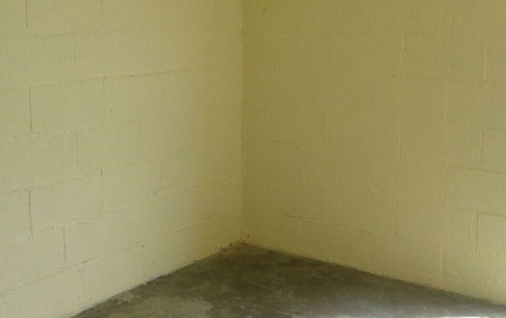 Foto de departamento en venta en, san pablo de las salinas, tultitlán, estado de méxico, 1667030 no 02