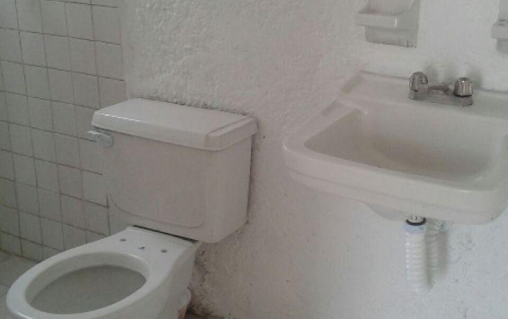 Foto de departamento en venta en, san pablo de las salinas, tultitlán, estado de méxico, 1667030 no 04