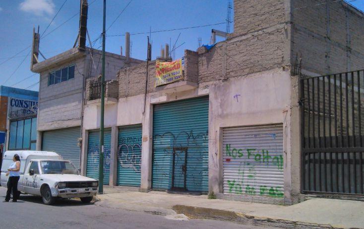 Foto de local en venta en, san pablo de las salinas, tultitlán, estado de méxico, 1708824 no 01