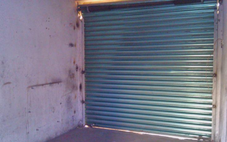 Foto de local en venta en, san pablo de las salinas, tultitlán, estado de méxico, 1708826 no 04