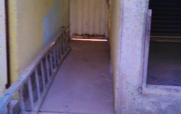 Foto de local en venta en, san pablo de las salinas, tultitlán, estado de méxico, 1708826 no 05