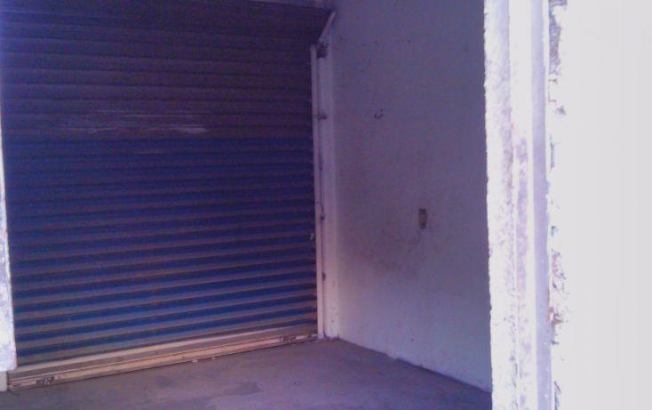 Foto de local en venta en, san pablo de las salinas, tultitlán, estado de méxico, 1708826 no 06