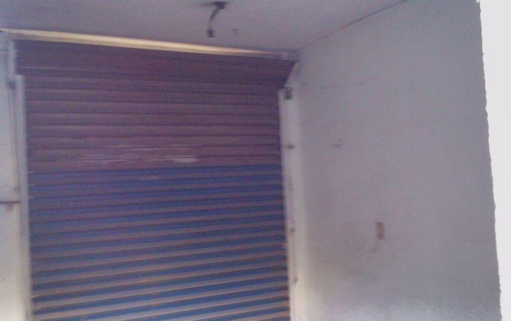 Foto de local en venta en, san pablo de las salinas, tultitlán, estado de méxico, 1708826 no 07