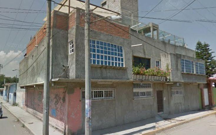 Foto de casa en venta en, san pablo de las salinas, tultitlán, estado de méxico, 1851694 no 02