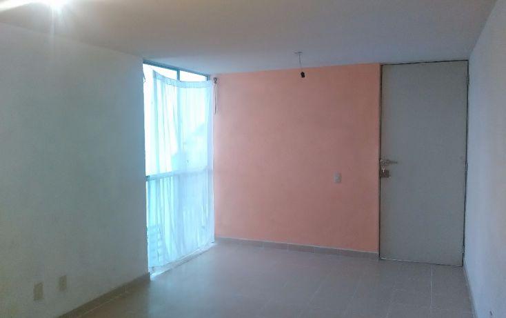 Foto de departamento en venta en, san pablo de las salinas, tultitlán, estado de méxico, 2037030 no 01