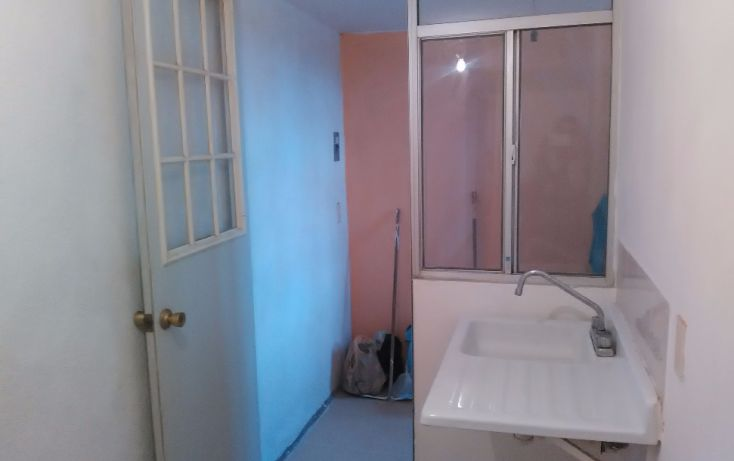 Foto de departamento en venta en, san pablo de las salinas, tultitlán, estado de méxico, 2037030 no 03