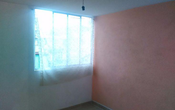 Foto de departamento en venta en, san pablo de las salinas, tultitlán, estado de méxico, 2037030 no 06