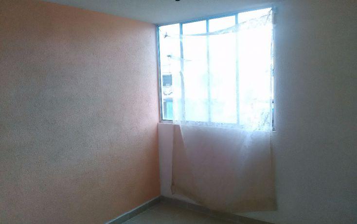 Foto de departamento en venta en, san pablo de las salinas, tultitlán, estado de méxico, 2037030 no 09