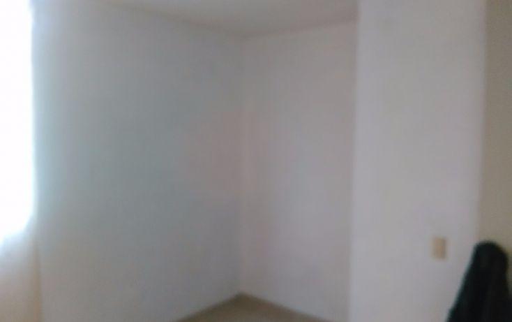 Foto de departamento en venta en, san pablo de las salinas, tultitlán, estado de méxico, 2037030 no 10