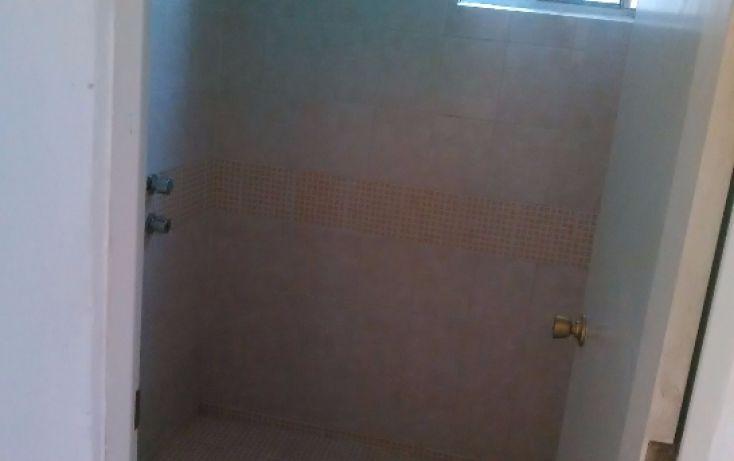Foto de departamento en venta en, san pablo de las salinas, tultitlán, estado de méxico, 2037030 no 11