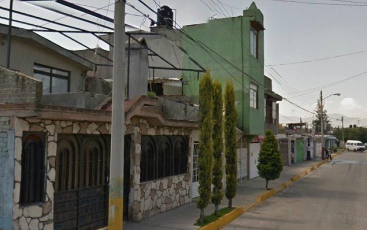 Foto de casa en venta en, san pablo de las salinas, tultitlán, estado de méxico, 704413 no 03