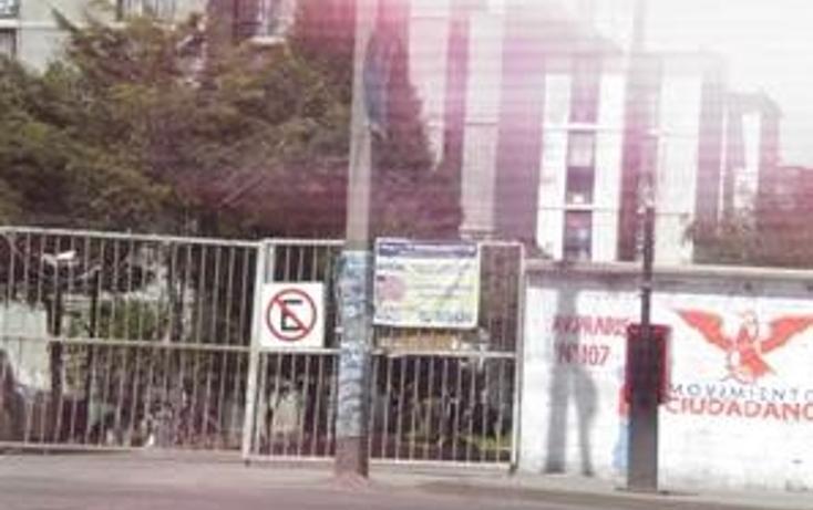 Foto de edificio en venta en  , san pablo de las salinas, tultitlán, méxico, 1194057 No. 01