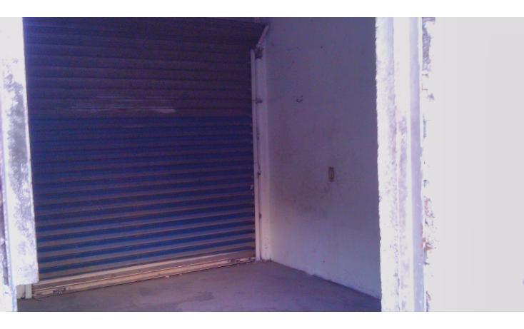 Foto de local en venta en  , san pablo de las salinas, tultitlán, méxico, 1394337 No. 07