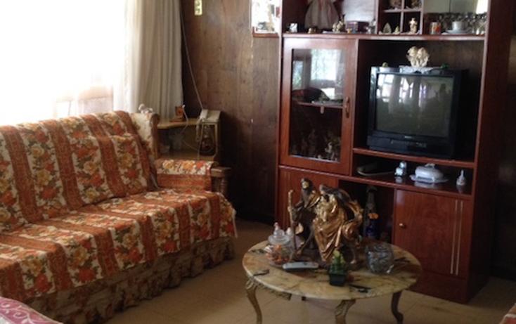 Foto de casa en venta en  , san pablo de las salinas, tultitlán, méxico, 1416975 No. 03