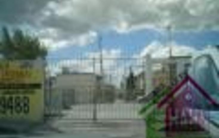 Foto de casa en venta en  , san pablo de las salinas, tultitlán, méxico, 1505977 No. 01