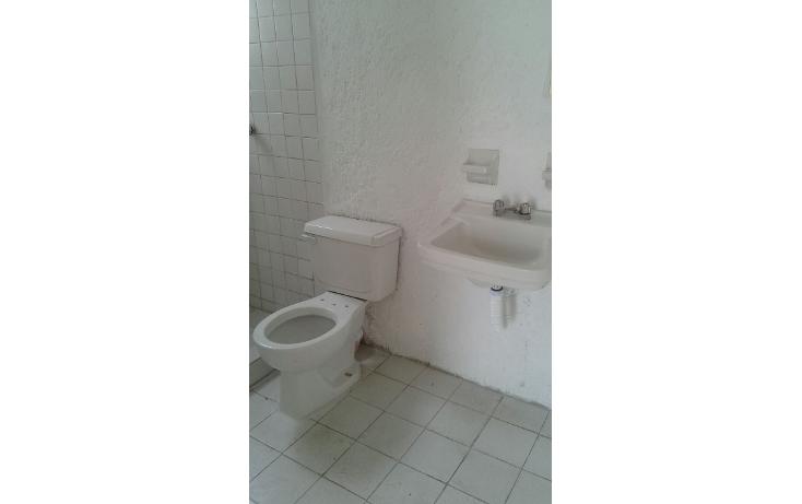 Foto de departamento en venta en  , san pablo de las salinas, tultitlán, méxico, 1667030 No. 04