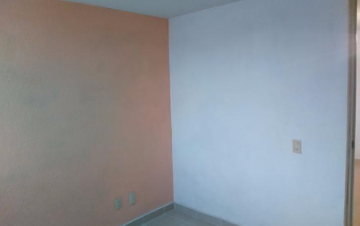 Foto de departamento en venta en  , san pablo de las salinas, tultitl?n, m?xico, 2037030 No. 08