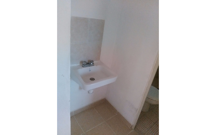 Foto de departamento en venta en  , san pablo de las salinas, tultitl?n, m?xico, 2037030 No. 12