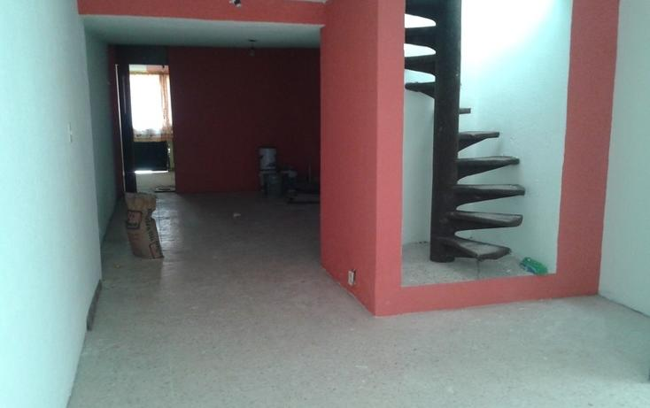 Foto de casa en venta en  , san pablo de las salinas, tultitlán, méxico, 818031 No. 02