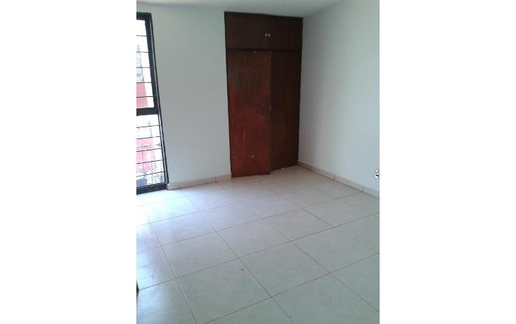 Foto de casa en venta en  , san pablo de las salinas, tultitlán, méxico, 818031 No. 04