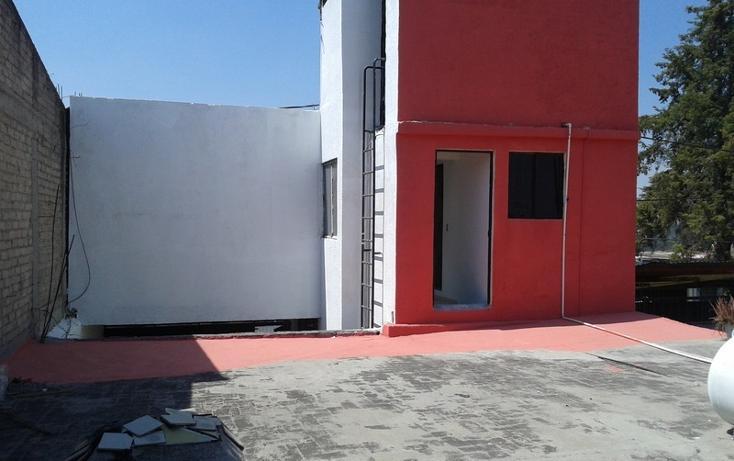 Foto de casa en venta en  , san pablo de las salinas, tultitlán, méxico, 818031 No. 07