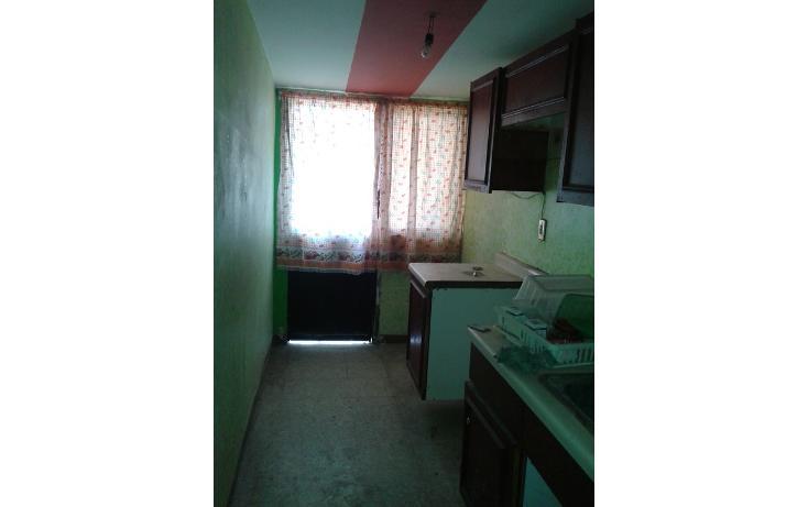 Foto de casa en venta en  , san pablo de las salinas, tultitlán, méxico, 818031 No. 08
