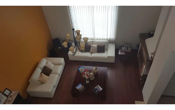 Foto de casa en venta en  , san pablo etla, san pablo etla, oaxaca, 1575598 No. 05