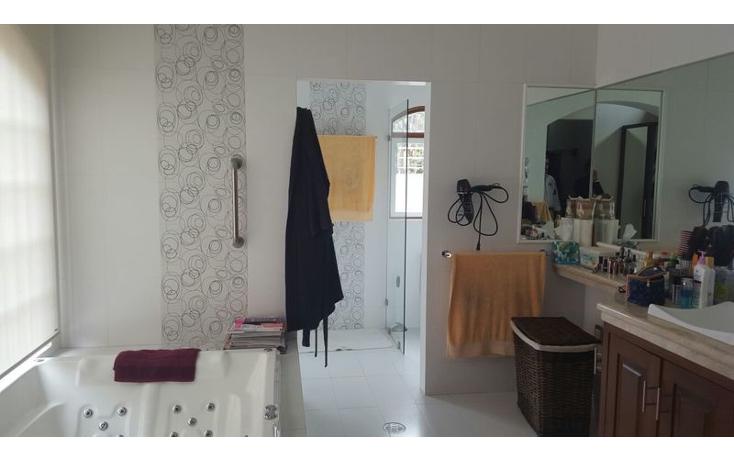 Foto de casa en venta en  , san pablo etla, san pablo etla, oaxaca, 1575598 No. 09