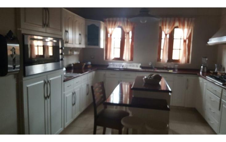 Foto de casa en venta en  , san pablo etla, san pablo etla, oaxaca, 1575598 No. 11