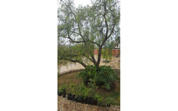 Foto de casa en venta en  , san pablo etla, san pablo etla, oaxaca, 1575598 No. 16