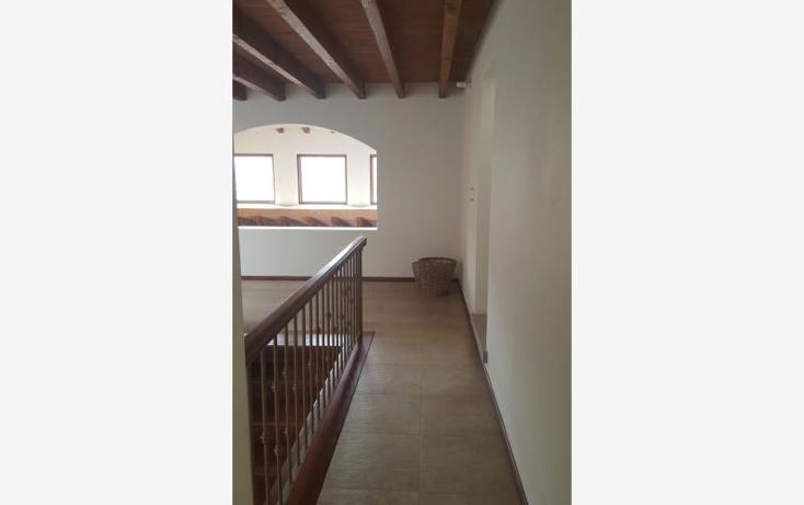 Foto de rancho en venta en  , san pablo etla, san pablo etla, oaxaca, 1612684 No. 02