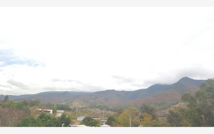 Foto de rancho en venta en  , san pablo etla, san pablo etla, oaxaca, 1612684 No. 13