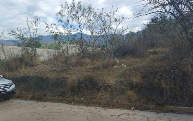 Foto de terreno habitacional en venta en, san pablo etla, san pablo etla, oaxaca, 1707025 no 05