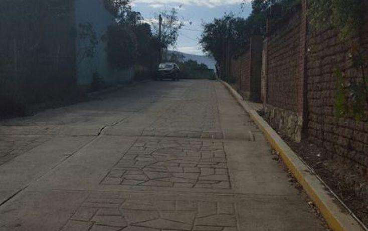 Foto de terreno habitacional en venta en, san pablo etla, san pablo etla, oaxaca, 1707025 no 06
