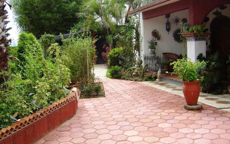 Foto de casa en venta en  , san pablo etla, san pablo etla, oaxaca, 1786596 No. 01