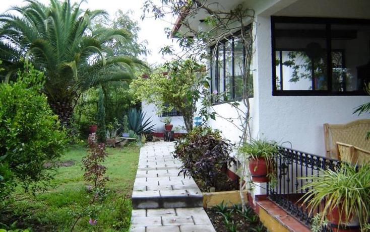 Foto de casa en venta en  , san pablo etla, san pablo etla, oaxaca, 1786596 No. 02